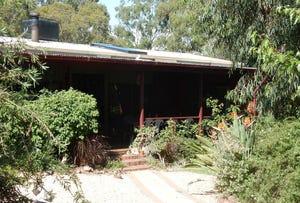 """Torridon"" - 4212 Olympic Highway, The Rock, NSW 2655"