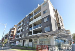 Meadowbank, address available on request
