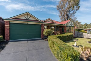 37 The Circuit, Lilydale, Vic 3140