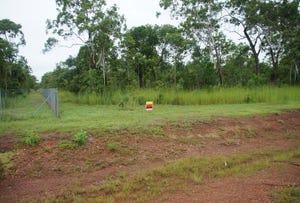 5 Malachite Road, Humpty Doo, NT 0836