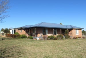 4 Carlisle Close, Glen Innes, NSW 2370
