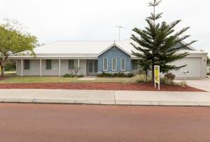 14 Grandmere Parade, Meadow Springs, WA 6210