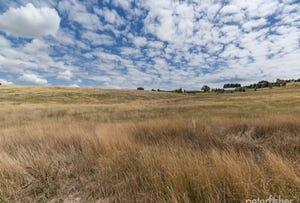 Lot 17 Tarnagulla Estate, Orange, NSW 2800