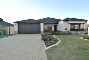 35 Amadeus Crescent, Port Kennedy, WA 6172