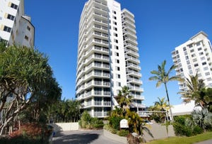 19/47 Sixth Avenue, Maroochydore, Qld 4558