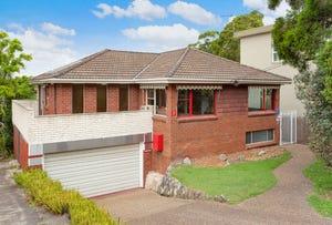 9 Eltham Street, Beacon Hill, NSW 2100