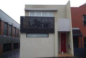 22A Railway Place, Brunswick, Vic 3056