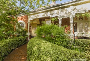 34 Laurel Bank Parade, Newtown, Vic 3220