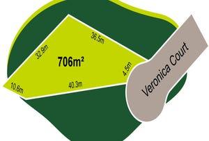 6 Veronica Ct, Werribee, Vic 3030
