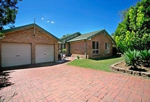 20 Holford Cresent, Thornton, NSW 2322
