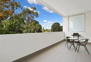 21/28 Canberra Avenue, Forrest, ACT 2603