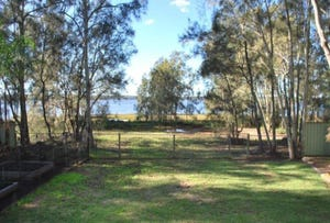 77 Panorama Ave, Charmhaven, NSW 2263