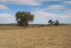 HIGHGROVE  ESTATE, Cowra, NSW 2794