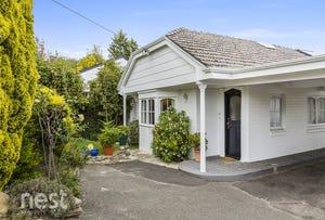 1/13 Derwentwater Avenue, Sandy Bay, Tas 7005