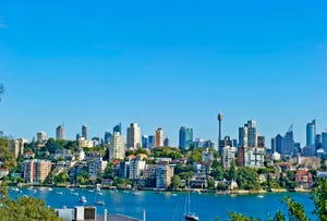 5/25 Wolseley Road, Point Piper, NSW 2027