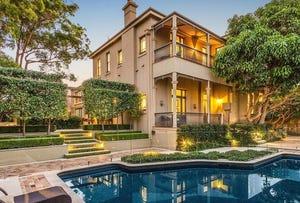 11 King George Street, Lavender Bay, NSW 2060