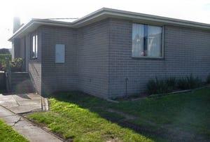 10 Hayton Place, Bridgewater, Tas 7030