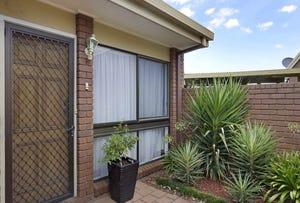 3/183 Baranbale Way, Springdale Heights, NSW 2641