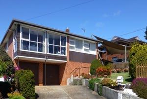 1 Gilmour Crescent, Somerset, Tas 7322