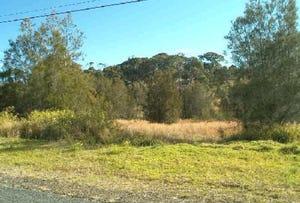 Lot 13, 25 Tallawalla Rd, Coomba Park, NSW 2428