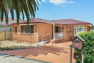 48 Gozo Road, Greystanes, NSW 2145