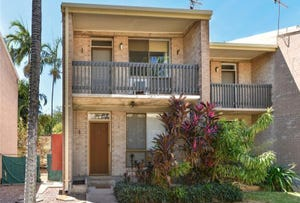 7/2 Easther Crescent, Coconut Grove, NT 0810
