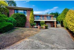 2 Woorack Place, Devonport, Tas 7310