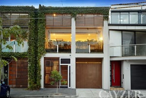 173 Princes Street, Port Melbourne, Vic 3207