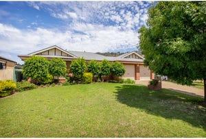 4 Percival Court, Glenroy, NSW 2640