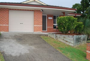 7 Soren Larsen Crescent, Boambee East, NSW 2452