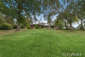 10 Sandhurst Grove, Warranwood, Vic 3134