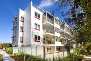 512/36 Stanley Street, St Ives, NSW 2075
