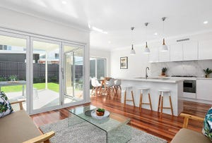 6A Craven Street, Bulli, NSW 2516