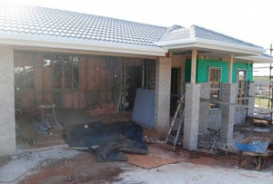 Lot 209 Ochre View, Port Macquarie, NSW 2444