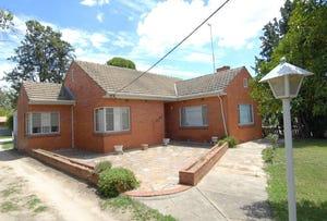 366 ALBERT STREET, Deniliquin, NSW 2710