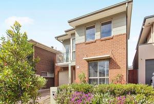 10 Morley Avenue, Pemulwuy, NSW 2145