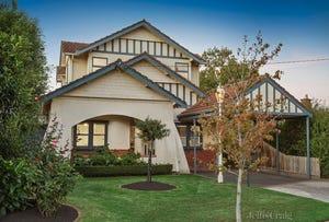 5 Karana Place, Glen Iris, Vic 3146