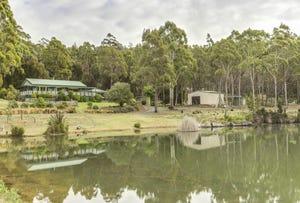 100 Loriwood Drive, Turners Marsh, Tas 7267