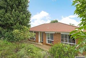 7 Cipolin Close, Eagle Vale, NSW 2558