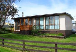 64 Main Street, Currie, King Island, Tas 7256