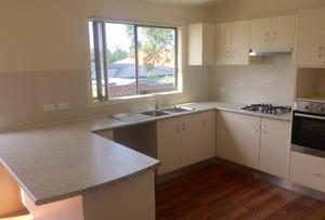 84a College Street, Cambridge Park, NSW 2747