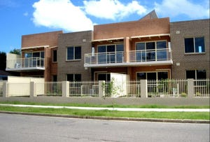 4-6 Freeman Street, Warwick Farm, NSW 2170
