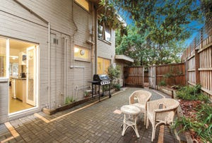 3/157 Highfield Road, Camberwell, Vic 3124