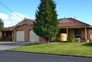 Unit 1/16 Proto Avenue, Lithgow, NSW 2790