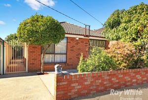 7 Bennalong Street, Granville, NSW 2142