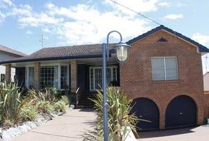 27 Bellevue Drive, Port Macquarie, NSW 2444