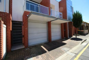 20 Charlotte Place, Adelaide, SA 5000
