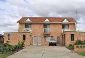 1./23 Avisford Street, Fairfield, NSW 2165
