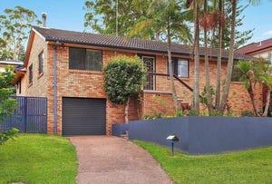 15 Eve Street, Narara, NSW 2250