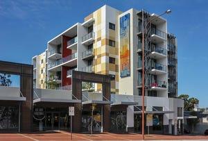 41/262 Lord Street, Perth, WA 6000